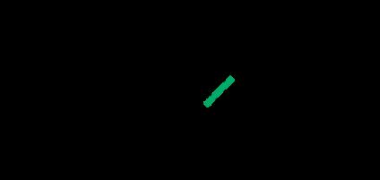 Logo Neuser Ingenieure